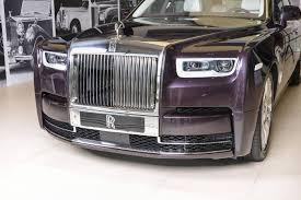 2018 rolls royce phantom for sale. Perfect Sale 2018 Phantom Intended Rolls Royce Phantom For Sale