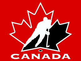 Image result for hockey canada