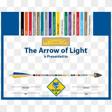 Cross Arrows Coloring Page Crossed Arrows Clipart Hd Png