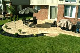 Simple concrete patio designs Poured Concrete Backyard Patio Designs Simple Patio Design Simple Backyard Patio Designs Download Simple Backyard Patio Designs Decor Bradley Rodgers Backyard Patio Designs Simple Patio Design Simple Backyard Patio