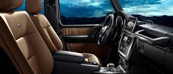 2016 Mercedes-Benz G63 AMG® Greater Toronto Area   Mercedes-Benz ...