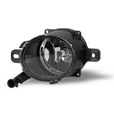 Driver Side Fog Light Cover Replacement 2013 2015 Chevrolet Malibu Fog Light Assembly Replacement