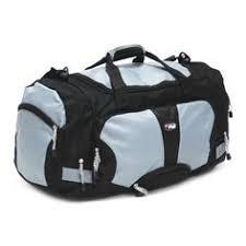 "Field Pack 26"" Travel Duffel | Travel, Travel luggage, Travel ..."
