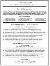 examples of resumes example argumentative essay outline mla examples of resumes best job resume sample throughout 79 enchanting job resume samples example argumentative