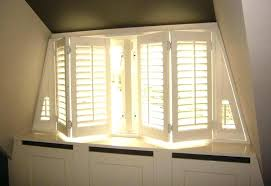 how much do plantation shutters cost and they pay off within are with prepare 3 how much do plantation shutters cost l5