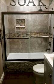 bathroom ideas for remodeling. Bathroom Best Small Remodeling Ideas On Colors For D