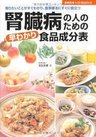 腎臓 に いい 食べ物 世界 一 受け たい 授業