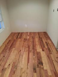 pallet wood flooring diy brilliant 1000 ideas about regarding wooden floor idea 23