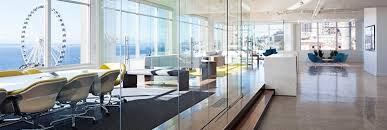 design your own office space. Four Things To Avoid When Designing Your Own Office Design Space U