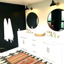 small bathroom rugs bath rug bathroom rugs medium size of rugs remodel with decor ideas bathroom small bathroom