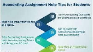 jonescottusa accounting assignment help in usa usaassignment  best accounting assignment help in usa