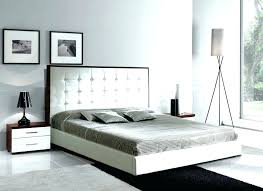 full size of modern leather king size storage bed with drawers platform frame a headboard and