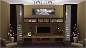 Sims 3 Kitchen Mod The Sims Buy Set Diy