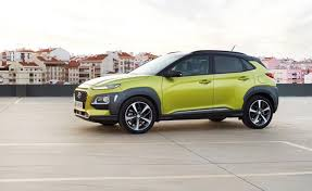 2018 kia electric. plain 2018 hyundaikia automotive group will add two more battery electric vehicles  and double ev production next year to 2018 kia