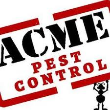acme pest control. Brilliant Control Photo Of Acme Pest Control  Mead CO United States Throughout