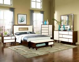 Najarian Bedroom Furniture Spiga Bedroom Design By Najarian Furniture Company A United States