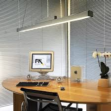 home office lighting ideas. Image Of: Best Home Office Lighting Ideas
