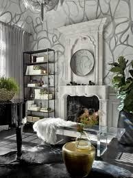 black furniture decor. Large Size Of Living Room:bedroom Decor With Dark Furniture Black And White Bathroom Accessories R