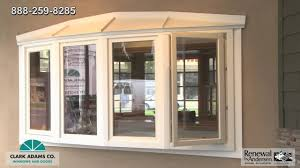 renewal by andersen prices. Plain Renewal Renewal By Andersen BowBay Replacement Window  South Bay To By Prices N