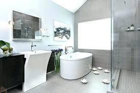 Bathroom Remodel Cost Estimator Extraordinary Inspiration