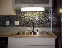 mirror wall tiles home depot tile design ideas