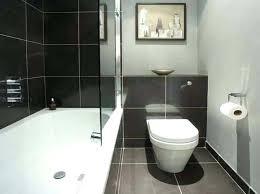 cheap bathroom ideas for small bathrooms. bathroom ideas small bathrooms modern design pictures cheap for