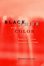 black white and in color essays on american literature and black white and in color