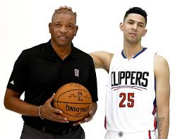 Lakers Depth Chart La Lakers Depth Chart Or Los Angeles Clippers News Clips