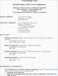Wonderful Decoration Music Resume For College Applications High