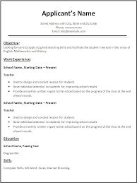 Graduate Cover Letter Examples Fresh Graduate Engineering Internship