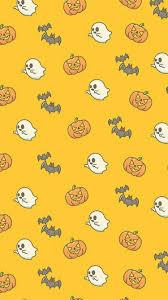 Halloween iPhone Wallpapers - Top Free ...