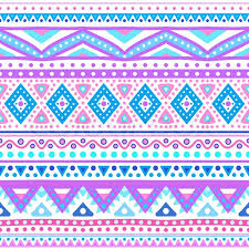 cute aztec pattern wallpaper. Simple Pattern Tribal Ethnic Seamless Stripe Pattern Vector Illustration For Your Cute  Feminine Romantic Design Aztec Sign On White Background For Cute Pattern Wallpaper