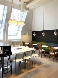reuse interior design
