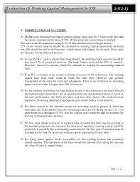 essays correction service free learning