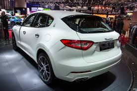 2018 maserati truck price. beautiful 2018 4  14 for 2018 maserati truck price v