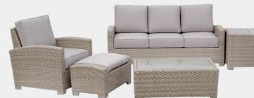bonaire outdoor wicker seating collection wicker outdoor furniture sale39