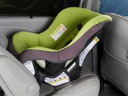 4 convertible seats don t usually have separate bases