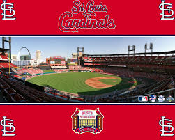 st louis cardinals wallpaper wallpaper
