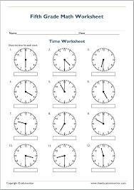 k12 learning worksheets – malamas.info