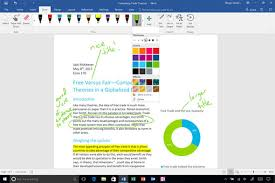 Free Miscrosoft Office Microsoft Launches Office 2019 Latest Full Version Download