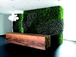 Small Picture 91 best garden warehouse images on Pinterest Vertical gardens