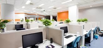 eco friendly corporate office. Brilliant Office Environmentally Friendly Office With Eco Corporate L