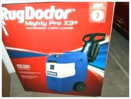 rug doctor instructions rug doctor instructions rug doctor machine al rug doctor upholstery cleaning instructions rug