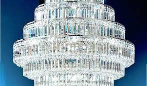 big chandeliers big chandelier large size of large crystal chandelier earrings big chandeliers attractive