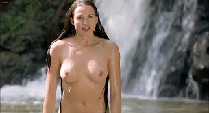 Kate Groombridge nude Elisabetta Canalis Chiara Gensini Silvia.
