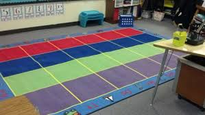 classroom rug clipart. medium size of coffee tables:patti dewitt music carpet squares for classroom circle rug clipart
