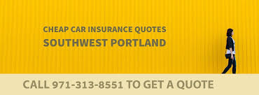 oregon auto insurance quotes raipurnews