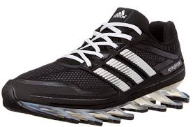adidas shoes logo png. adidas springblade shoes logo png a