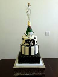 Champagne Bottle Decoration Exploding Champagne Bottle Cake Cake By Cakeali For All Your