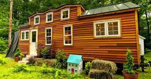 tiny house for family of 4. Tiny House For Family Of 4